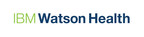 Arthritis Research UK Introduces IBM Watson-Powered 'Virtual Assistant' to Provide Information and Advice to People with Arthritis