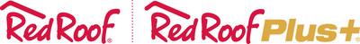 Red Roof Inn?