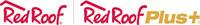 Red Roof Inn� (PRNewsFoto/Red Roof)