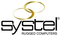 Systel, Inc. Rugged Computers (PRNewsfoto/Systel, Inc.)