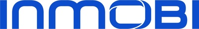 InMobi Acquires U.S. Based Advertising and Data Company, Pinsight Media
