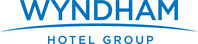 Wyndham Hotel Group (PRNewsFoto/Wyndham Hotel Group) (PRNewsFoto/Wyndham Hotel Group)