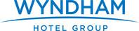 Wyndham Hotel Group (PRNewsFoto/Wyndham Hotel Group) (PRNewsFoto/Wyndham Hotel Group)