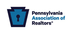 PA Housing Market Continues To See Tight Housing Inventory...