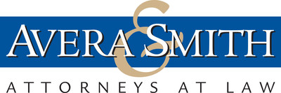 Avera & Smith Attorneys at Law