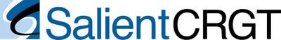 Salient CRGT Completes Acquisition of Information Innovators, Inc.
