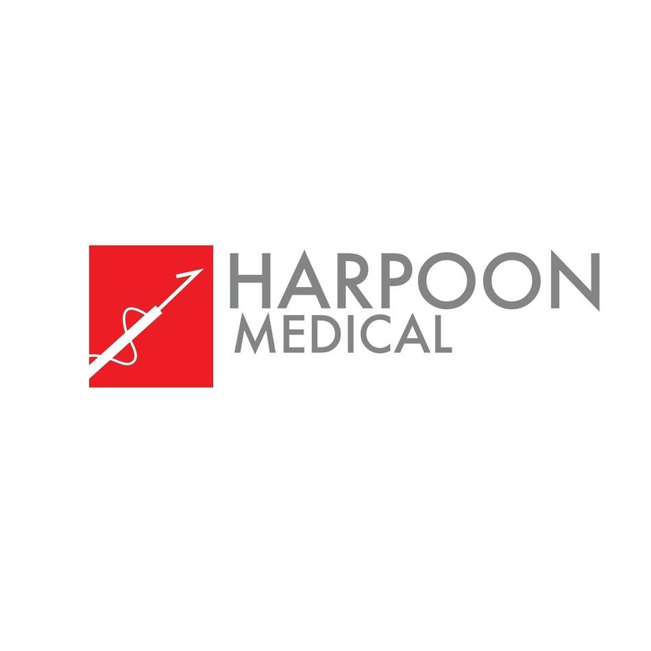 minimally-invasive, beating-heart mitral valve repair (PRNewsFoto/Harpoon Medical, Inc.)