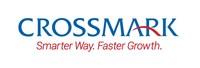 Smarter Way. Faster Growth. (PRNewsFoto/CROSSMARK) (PRNewsFoto/CROSSMARK)