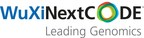 WuXi NextCODE Raises $75 Million in Series B Financing to Accelerate Growth of Global Platform for Genomic Data