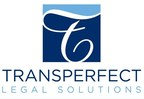 New York Law Journal Names TransPerfect Legal Solutions (TLS) #1 E-Discovery Provider