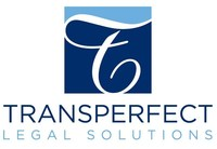 TransPerfect Legal Solutions (TLS) is a leading provider of global legal support services, including forensic technology and consulting, e-discovery and early data assessment, managed review and legal staffing, language services, deposition and trial support, and paper discovery and production. www.transperfectlegal.com (PRNewsFoto/TransPerfect Legal Solutions)