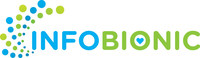 InfoBionic, Inc. is an emerging digital health company focused on creating superior patient monitoring solutions for chronic disease management.