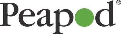 Peapod (PRNewsFoto/Peapod)