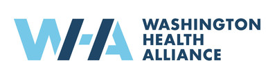 Washington Health Alliance Launches New Community Checkup Website with Advanced Interactivity