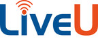 LiveU ( http://liveu.tv/ ) is the pioneer and leader of IP-based video services and broadcast solutions for acquisition, management, and distribution. (PRNewsFoto/LiveU) (PRNewsFoto/LiveU)