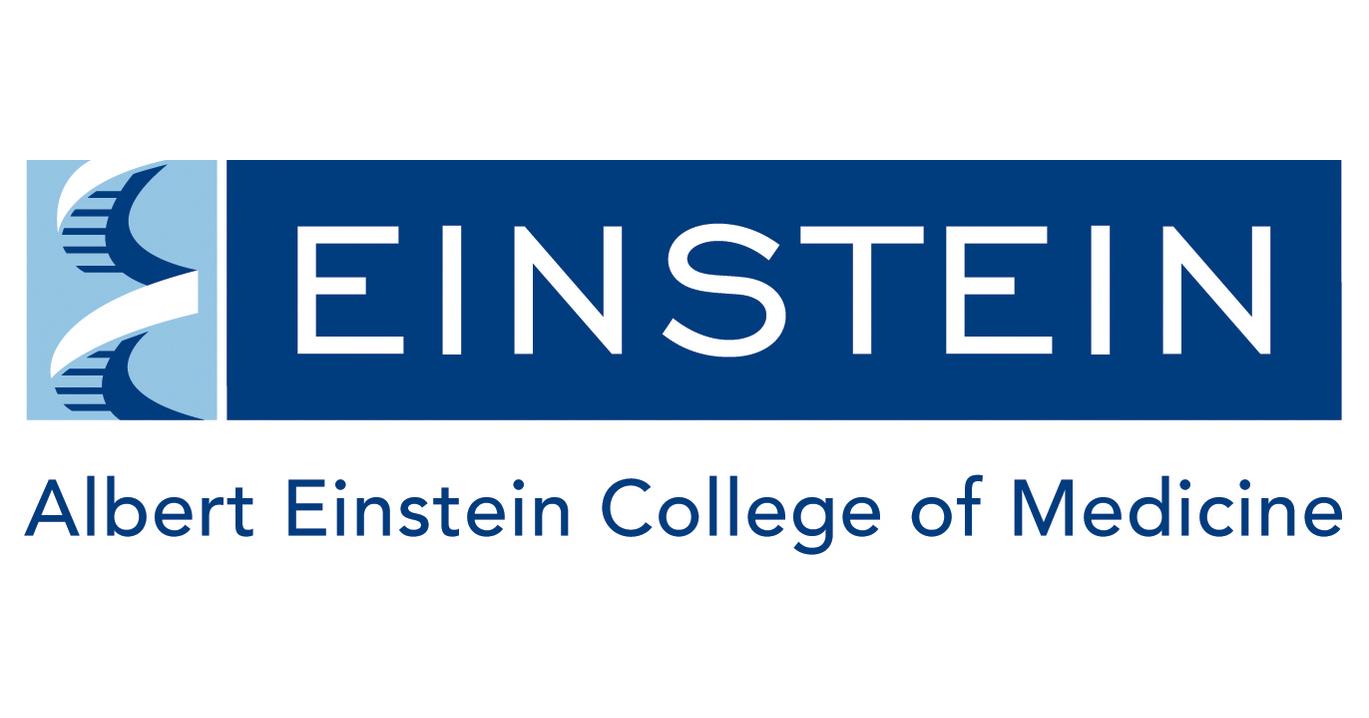 albert einstein college of medicine logo jpg?p=facebook.
