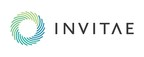 Invitae joins NIH-sponsored study aimed at improving...