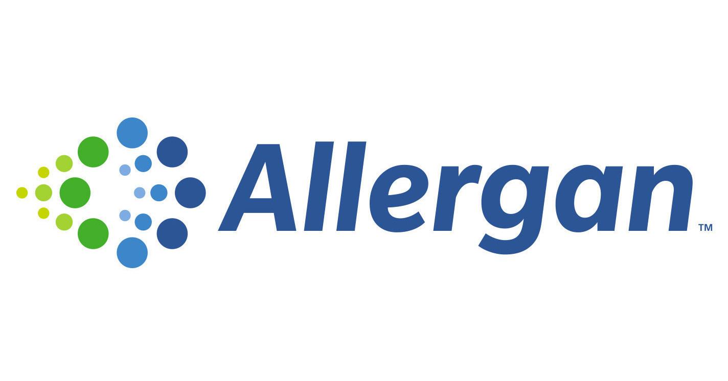 FDA Approves Amgen And Allergan's KANJINTI™ (trastuzumab-anns), A