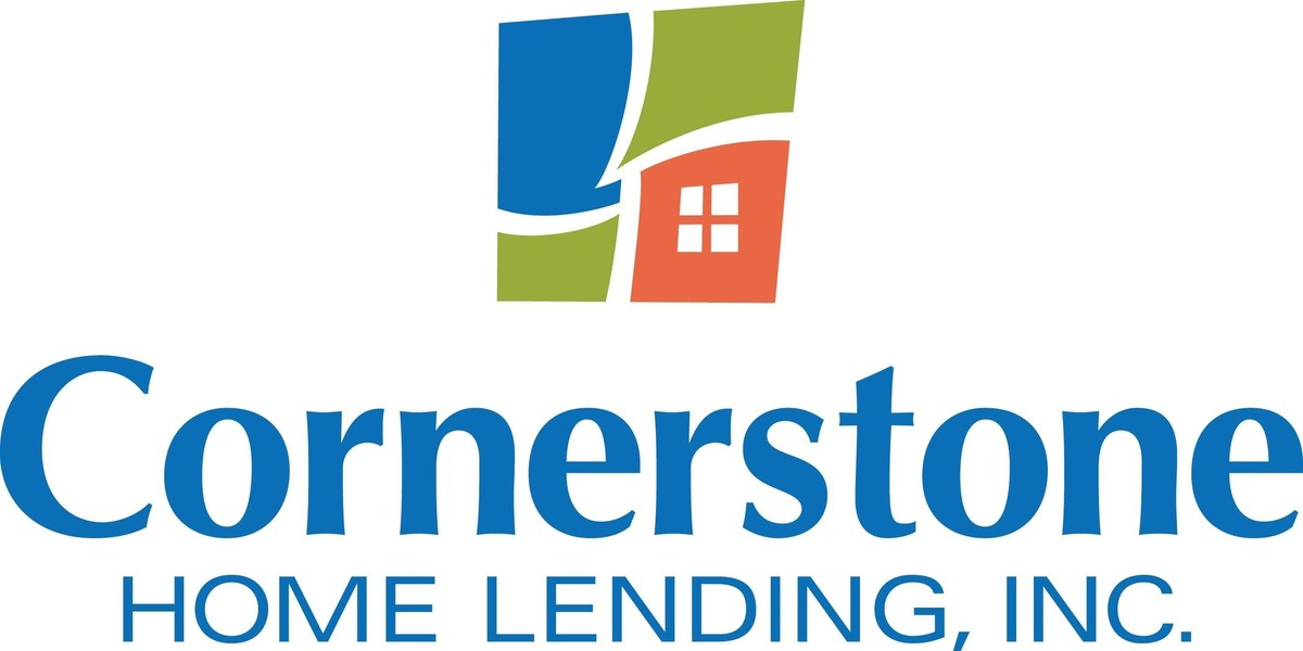 Cornerstone loans for Cornerstone house