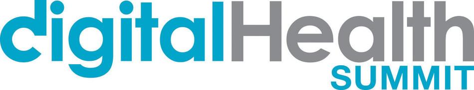 Digital Health logo (PRNewsFoto/Living in Digital Times)