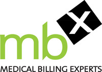www.mbxperts.com (PRNewsFoto/MBX - Medical Billing Experts) (PRNewsFoto/MBX - Medical Billing Experts)