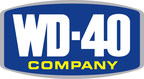 WD-40 Company Reports First Quarter 2017 Financial Results