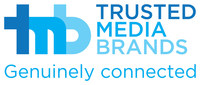 Trusted Media Brands, Inc., formerly Reader's Digest Association, Inc. (PRNewsFoto/Trusted Media Brands, Inc.)