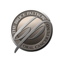 The Bruce Paltrow Fund (PRNewsFoto/Oral Cancer Foundation)