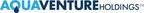 AquaVenture Holdings Responds to Comments Regarding British Virgin Islands Water Purchase Agreement
