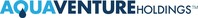 AVH Logo (PRNewsFoto/AquaVenture Holdings) (PRNewsFoto/AquaVenture Holdings)