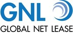 Global Net Lease Announces 99% Of First Quarter Rent Collected;...