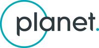 Planet Labs (PRNewsFoto/Planet Labs)
