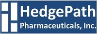 HedgePath Pharmaceuticals, Inc. (PRNewsFoto/HedgePath Pharmaceuticals, Inc.)