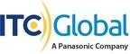 ITC Global inicia instalações em frota FPSO no Brasil após implantação bem sucedida na África Ocidental