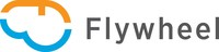 Flywheel Logo (PRNewsFoto/Flywheel Exchange, LLC) (PRNewsFoto/Flywheel Exchange, LLC)