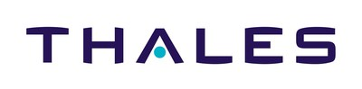 Thales: U.S. Federal Government Agencies experience more than 20% increase in data breaches