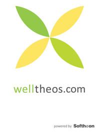 Welltheos (PRNewsFoto/Softheon) (PRNewsFoto/Softheon)