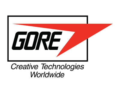 W. L. Gore & Associates