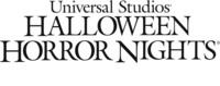 "Universal Studios ""Halloween Horror Nights(R)"". (PRNewsFoto/Universal Studios Hollywood)"