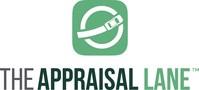 The Appraisal Lane (PRNewsFoto/The Appraisal Lane) (PRNewsFoto/The Appraisal Lane)