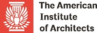 American Institute of Architects Logo (PRNewsFoto/American Institute of Architects) (PRNewsFoto/American Institute of Architects)