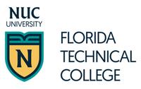 Florida Technical College logo (PRNewsFoto/Florida Technical College) (PRNewsFoto/Florida Technical College)