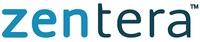 Zentera Logo (PRNewsFoto/Zentera Systems, Inc.)