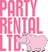 Party Rental Ltd. (PRNewsFoto/Party Rental Ltd.)