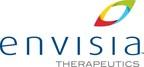 Envisia Therapeutics Announces Company President, Dr. Ben Yerxa, Will Present at the 35th J.P. Morgan Healthcare Conference