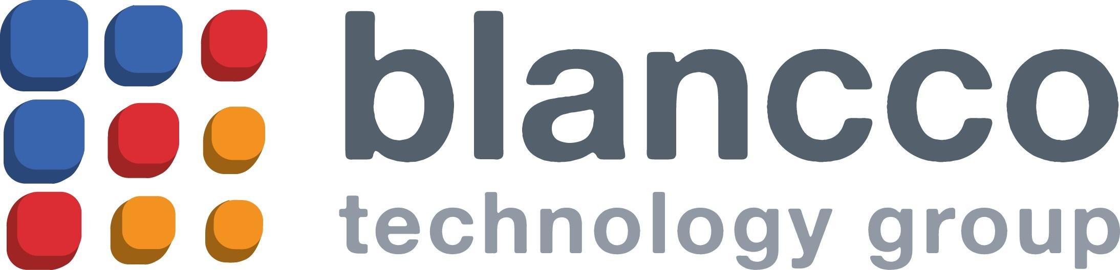 BTG logo (PRNewsFoto/Blancco Technology Group) (PRNewsfoto/Blancco Technology Group)