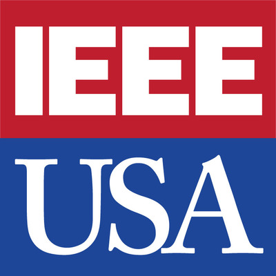 Emergency Management among Key Topics In Boston-Area IEEE Homeland Security Symposium