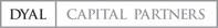 Dyal Capital Partners Logo (PRNewsFoto/Dyal Capital Partners)