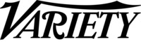 Variety Media, LLC. (PRNewsFoto/Variety) (PRNewsFoto/Variety)