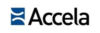 Accela Logo (PRNewsFoto/Accela) (PRNewsFoto/Accela)